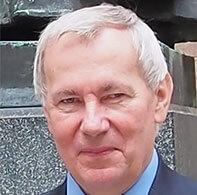 Vladimír Handlíř